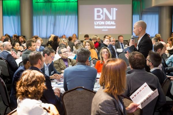 Photo-événement-Lyon-BNI