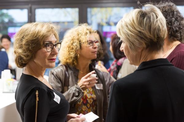 Photo-événement-Lyon-REF