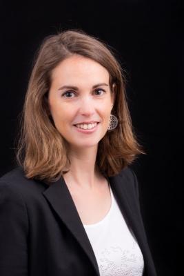 Portrait-professionnel-Lyon-Entrepreneur