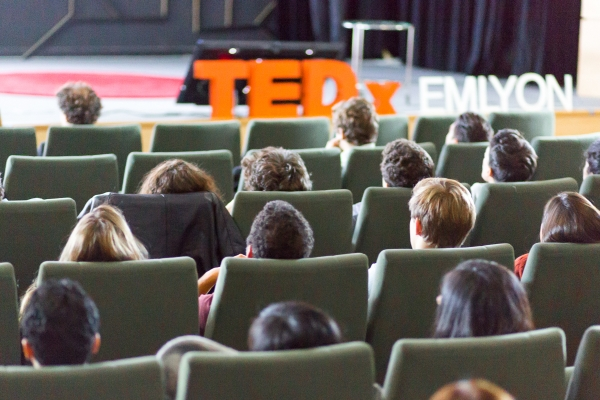 Reportage-événenement-TEDx-EMLyon