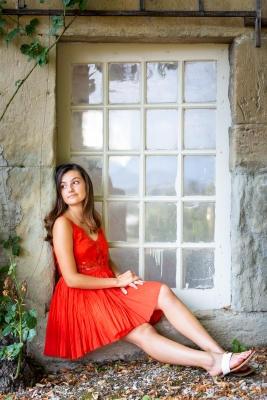 Photographie-portrait-outdoor-Grenoble