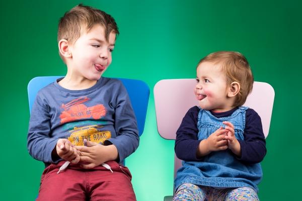 Photographie-enfants-séance-photo-à-domicile