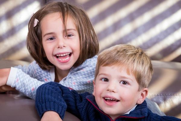 Photographie-enfants-famille-Lyon