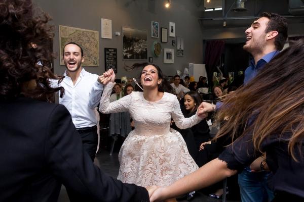 Photographie-événement-fête-de-fiançailles-Lyon