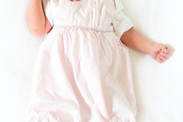 Photographie-bébé-séance-photo-à-domicile