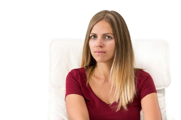 Portrait-femme-Grenoble-séance-photo-à-domicile