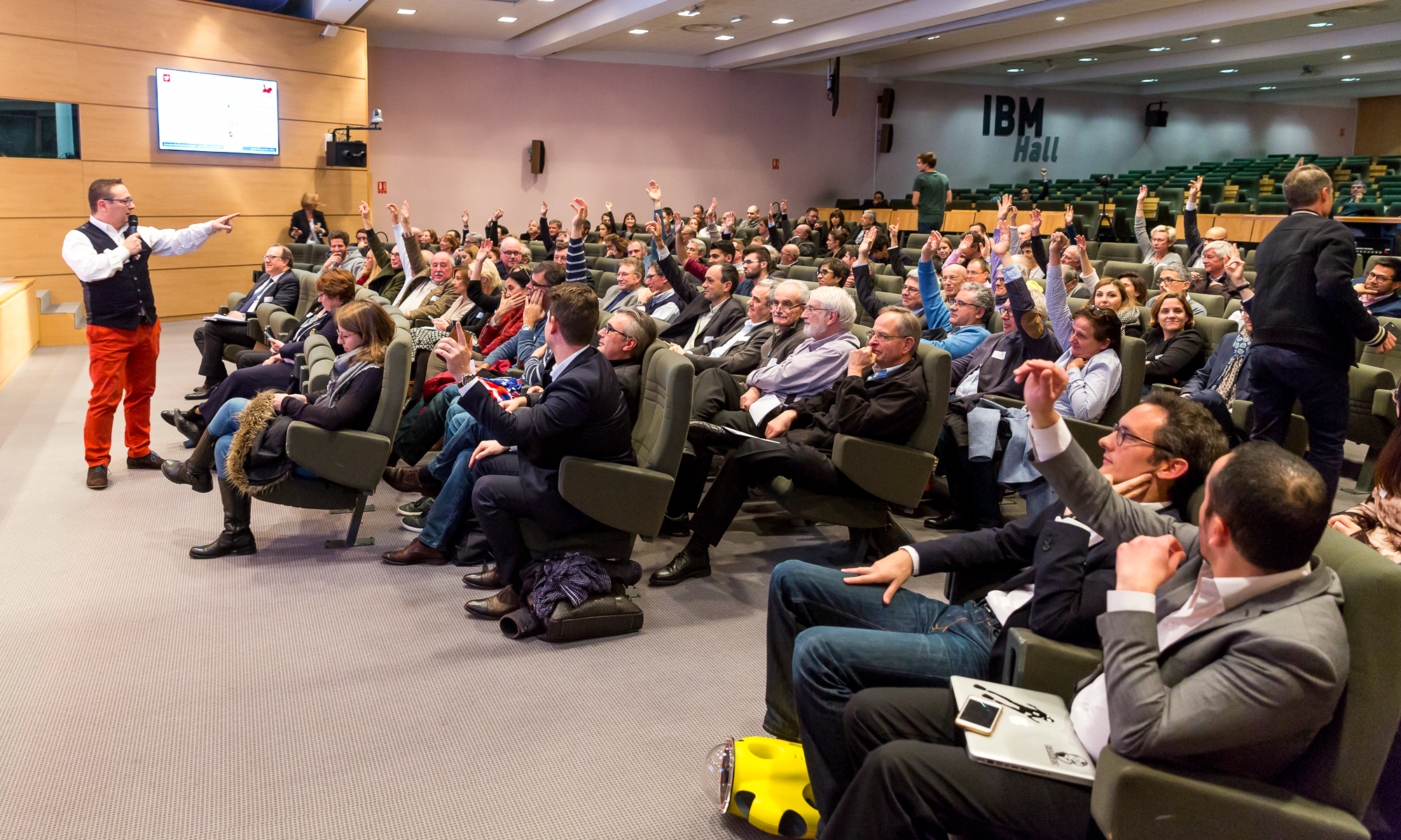photo-conference-business-angels-Lyon